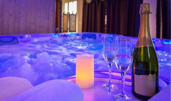 19 Boutique Hotels Amalfi Coast Italy Splendia Luxury Hotels