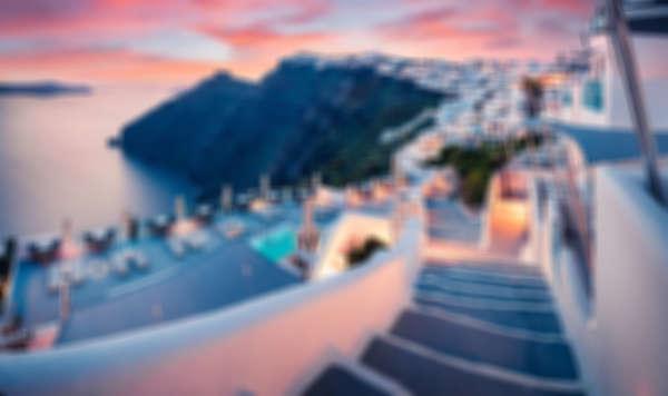 Die romantischsten Hotels
