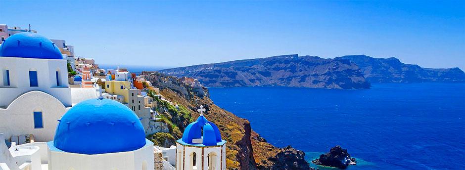 94 Luxus Hotels Griechische Inseln Griechenland Designhotels