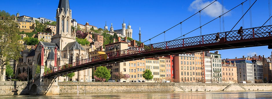 11 Boutique Hotels Lyon Rhone Valley France Splendia Luxury