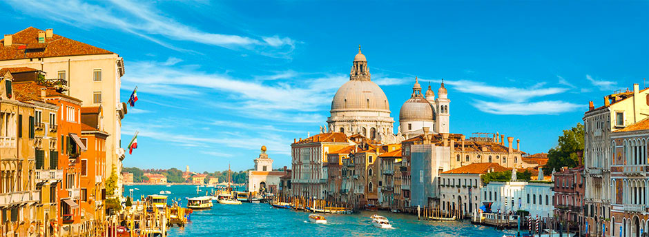 15 Boutique Hotels In Venice The Best Luxury Hotels In Venice