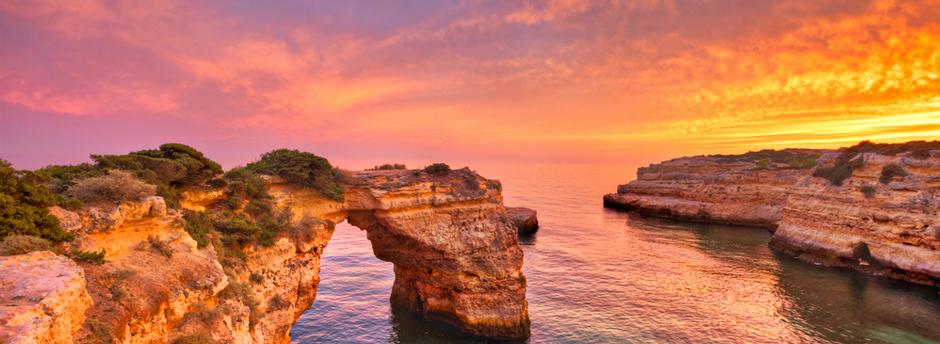 13 Luxus Hotels Algarve Portugal Designhotels Splendia