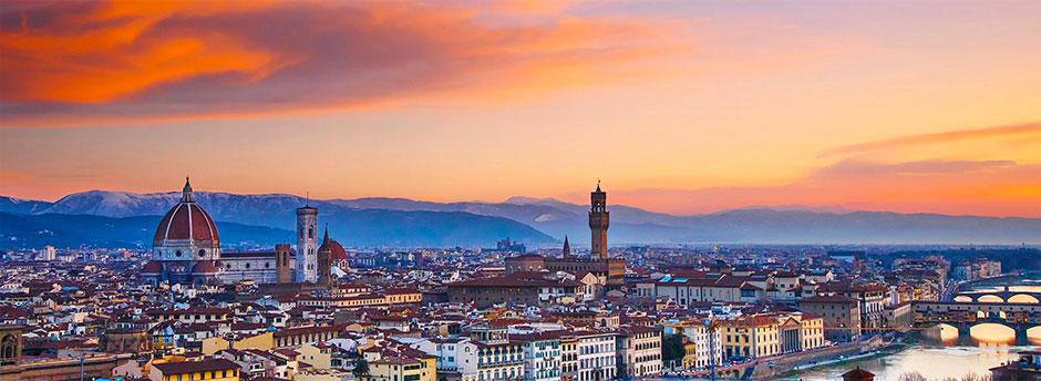 19 Hotel di Lusso Firenze - I migliori hotel a Firenze   Splendia