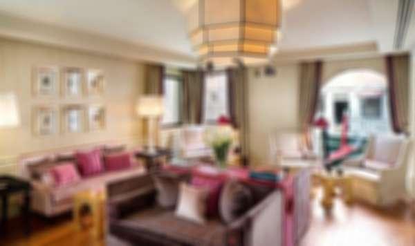 Splendid Venice Venezia - Starhotels Collezione