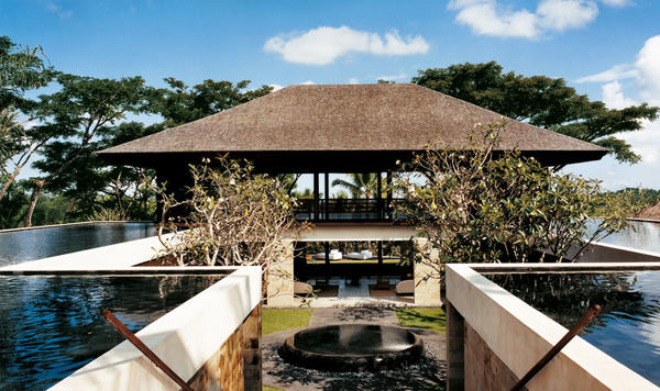 8 Boutique Hotels In Ubud The Best Luxury Hotels In Ubud