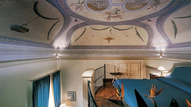 https://cdn.splendia.com/images/property/31826/san_giuliano_terme_bagni_di_pisa_palace_spa_303625_640x360.jpg
