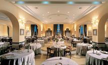Bagni di pisa palast spa luxushotel in san giuliano terme