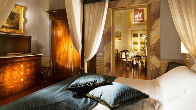 https://cdn.splendia.com/images/property/33274/villa_olmi_firenze_305125_640x360.jpg