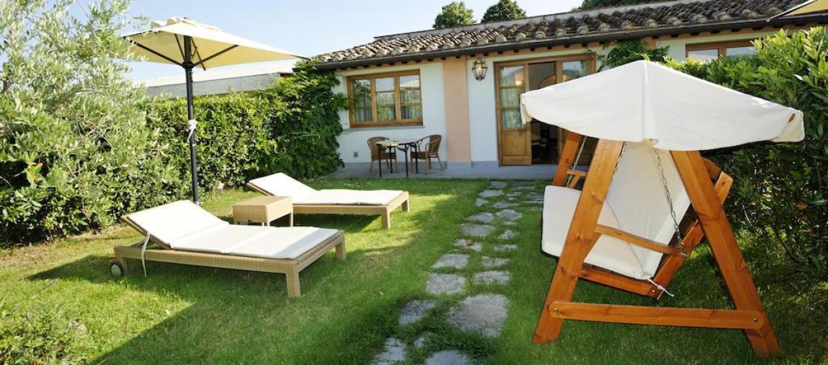 https://cdn.splendia.com/images/property/33274/villa_olmi_firenze_524426_1200x530.jpg