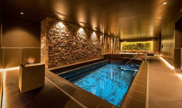 1 Modern Hotels in Andorra la Vella, Andorra | Splendia Luxury Hotels