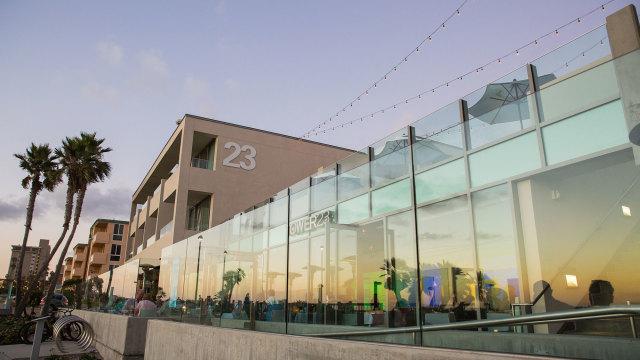 Splendia The Best Luxury Boutique Hotels Around The World - Hotel barcelone avec piscine sur le toit