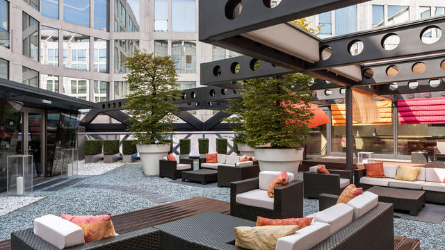 Grand Hotel Kempinski Geneva Luxushotel 5 In Genf Schweiz Splendia