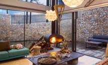 Areias Seixo Hotel : Areias do seixo charm hotel residences luxushotel in torres