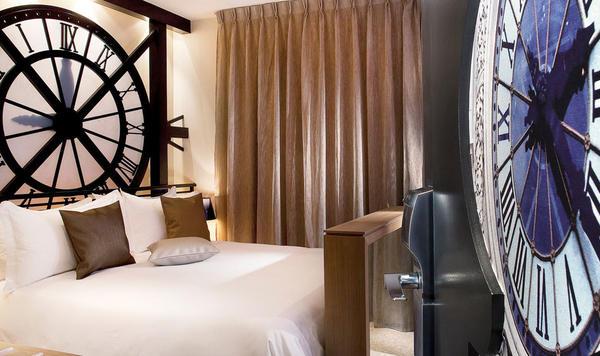 Hotels Frankreich Hotels Mit Whirlpool Im Zimmer Splendia