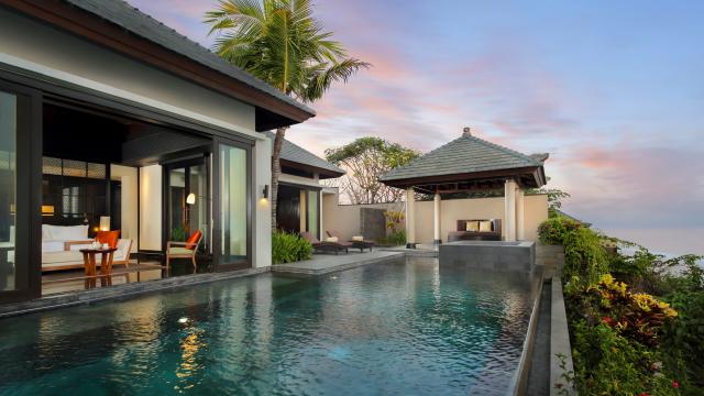 Splendia | I migliori hotel di lusso e hotel boutique del mondo