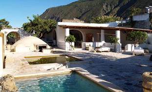 3 Boutique Hotels Aeolian Islands Italy Splendia Luxury Hotels