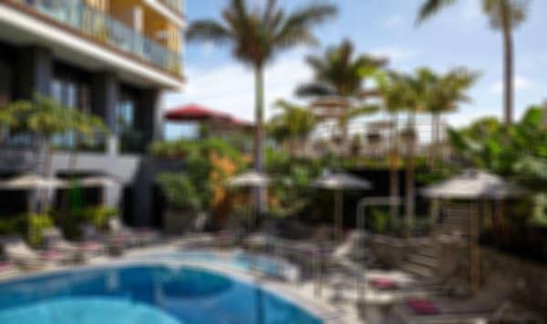 Hotel Bohemia Suites & Spa - Nur für Erwachsene