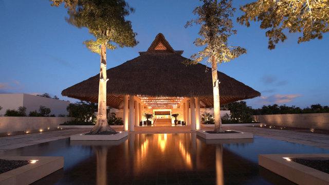 Blue Diamond Luxury Boutique Hotel Luxushotel 5 In Playa Del