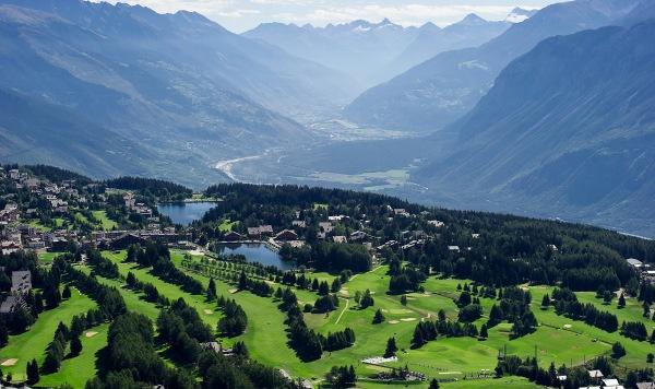 28 Hotels De Charme Suisse Selection D Hotels De Luxe Splendia