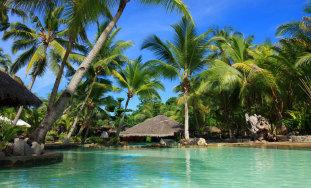 Ravintsara Wellness Hotel Madagascar