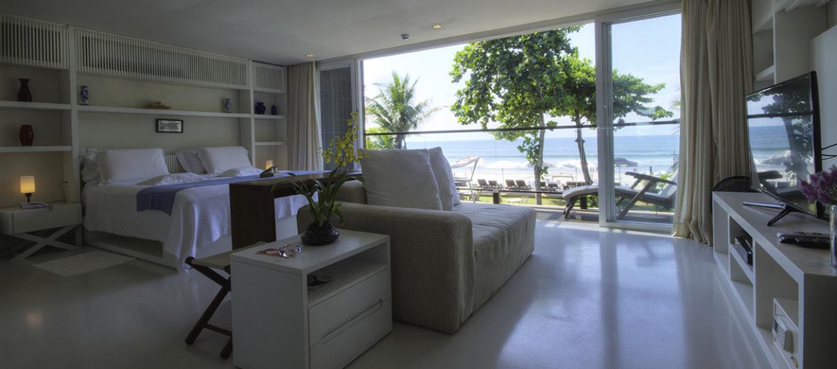 Nau Suite Hotel South Beach The Best Beaches In World