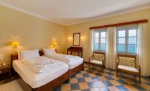 Kalimera Kriti Hotel Village Resort Luxury 5 Hotel In Sissi Lasithiou Greece Splendia