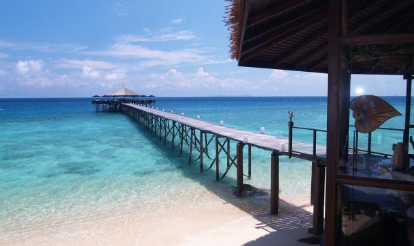 Amala Resort Malaysia