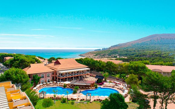 17 Die Besten Boutique Hotels Palma De Mallorca Luxushotels Buchen