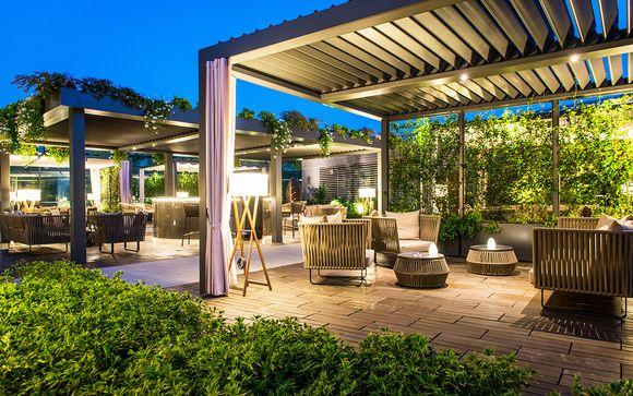 15 Die Besten Boutique Hotels Venedig Luxushotels Buchen Splendia