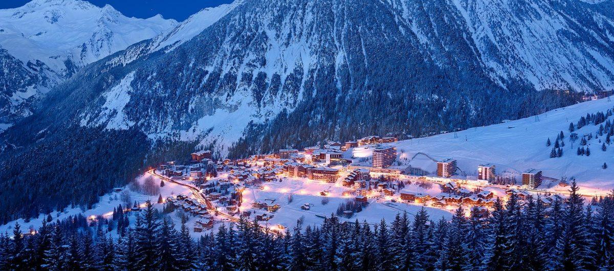 Splendia The Best Luxury Boutique Hotels Around The World
